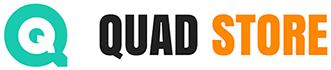 Quad Store