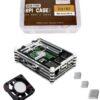 Raspberry PI Kits for Sale