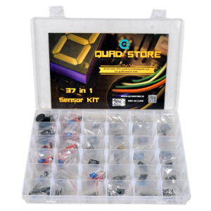 DIY Electronics Online Store India