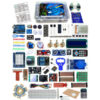 Best Arduino Kit India